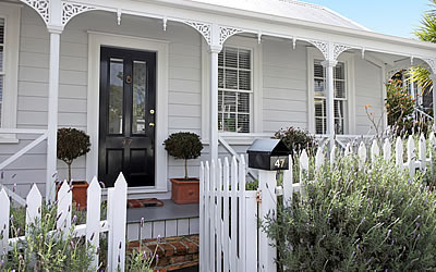 Guest Houses Port Augusta Accommodation