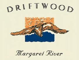 Driftwood Estate Winery - Port Augusta Accommodation