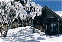 Arlberg Hotel Mt Buller - Port Augusta Accommodation