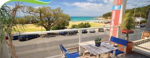 Lorne Beachfront Accommodation - Port Augusta Accommodation