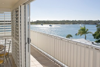 Noosa Quays Apartments - Port Augusta Accommodation