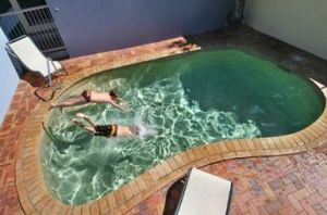 Belvedere Apartments - Port Augusta Accommodation