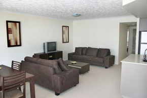 Splendido Resort Apartments - Port Augusta Accommodation