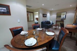 Quality Hotel Powerhouse - Port Augusta Accommodation
