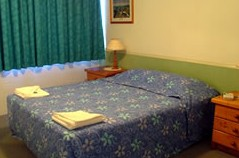 Mylos Holiday Apartments - Port Augusta Accommodation