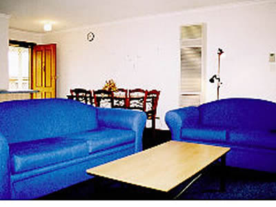 Apartments On Tolmie - Port Augusta Accommodation