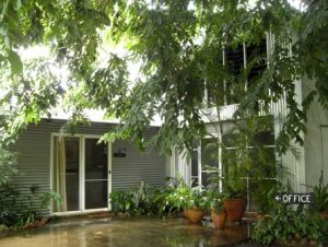Rum Jungle Bungalows - Port Augusta Accommodation
