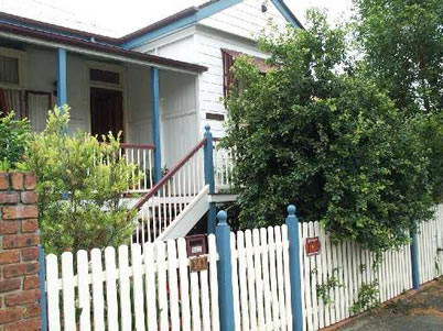 Eskdale Bed And Breakfast - Port Augusta Accommodation