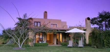 Casabelle Country Guest - Port Augusta Accommodation