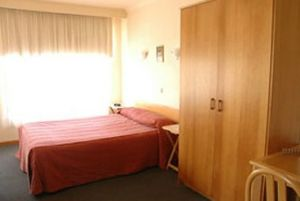 Eastern Town House - Port Augusta Accommodation