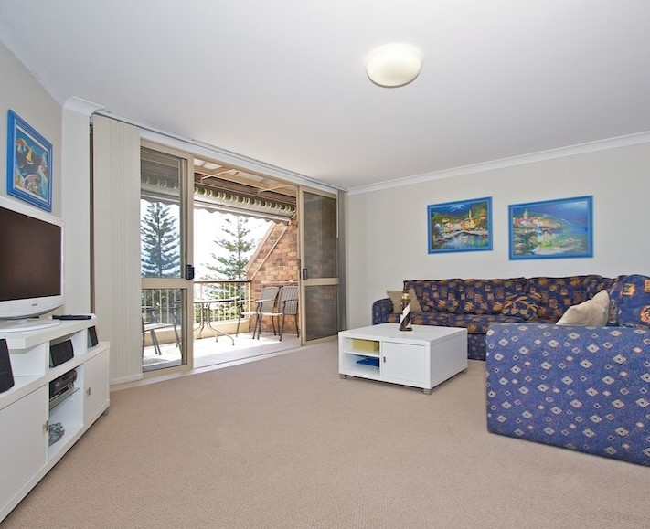 San Chelsea Apartments - Port Augusta Accommodation