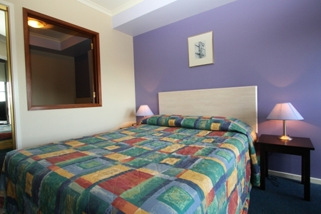 HarbourView Apartment Hotel - Port Augusta Accommodation