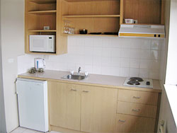 Redan Apartments - Port Augusta Accommodation