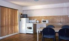 Alice Tourist Apartments - Port Augusta Accommodation