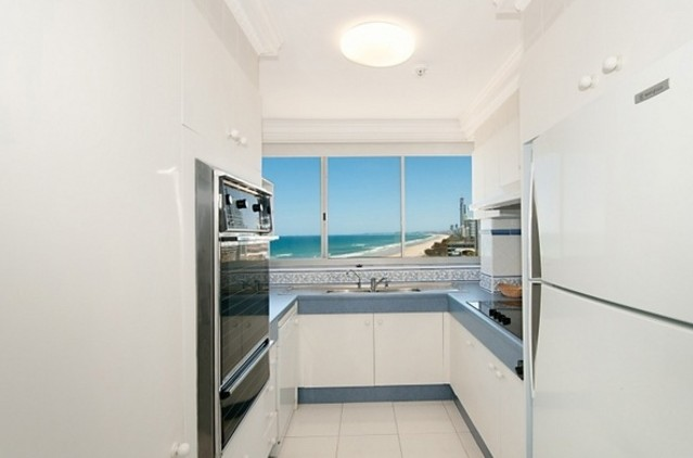 Beachside Tower - Port Augusta Accommodation