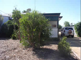 Loxton Smiffy's Bed And Breakfast Coral Street - Port Augusta Accommodation