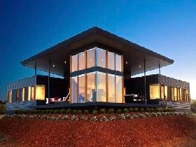 Shangalia - Port Augusta Accommodation
