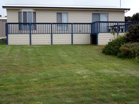 Kiandra Beach House - Port Augusta Accommodation