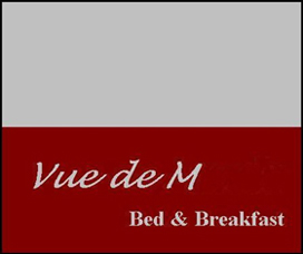 Vue De M Bed And Breakfast - Port Augusta Accommodation