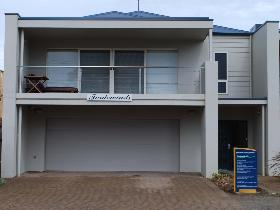 Tradewinds at Port Elliot - Port Augusta Accommodation