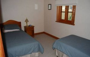 Tanunda Cottages - Port Augusta Accommodation