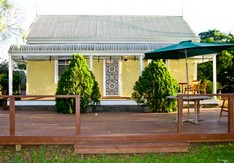 McLaren Vale Dreams Bed and Breakfast - Port Augusta Accommodation