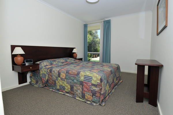 Norwood Apartments Donegal Street - Port Augusta Accommodation