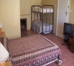North Blinman Hotel - Port Augusta Accommodation