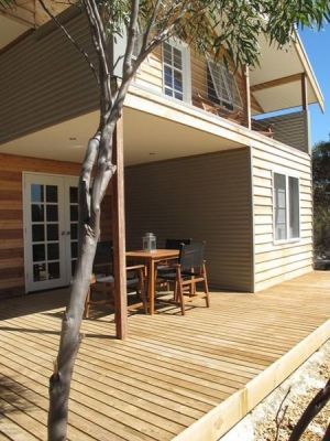 Sea Loft - Port Augusta Accommodation