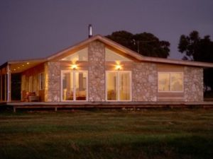 Sea Stone Cottage - Port Augusta Accommodation