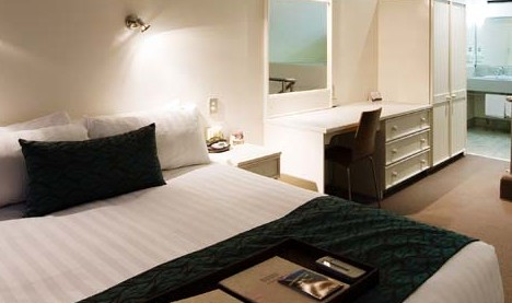 Castaways Resort and Spa Mission Beach - Port Augusta Accommodation