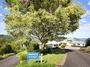 Blue Summit Cottages - Port Augusta Accommodation