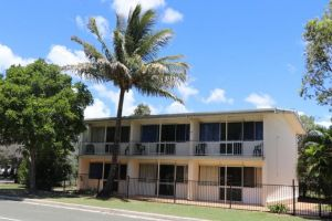 Pippies Beachhouse - Port Augusta Accommodation