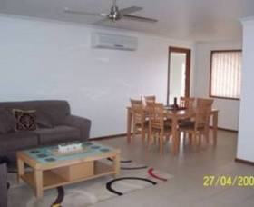 Shoalhaven Serviced Apartments - Keft Avenue - Port Augusta Accommodation
