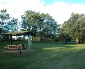 Shoalhaven Caravan Village - Port Augusta Accommodation