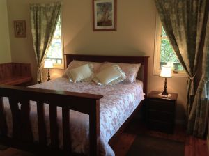 Maleny Country Cottages - Port Augusta Accommodation