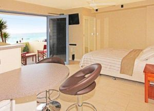 Aqua Shores Mollymook Beach - Port Augusta Accommodation