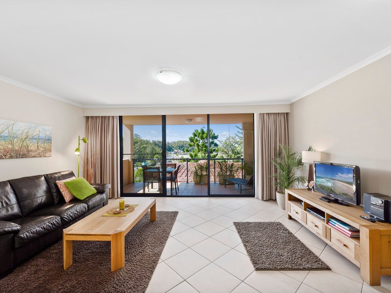 Oceanview 1 - Port Augusta Accommodation