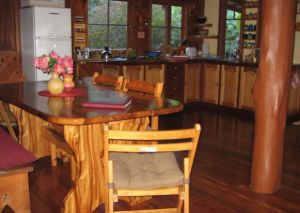 Black Sheep Farm Guest House - Port Augusta Accommodation
