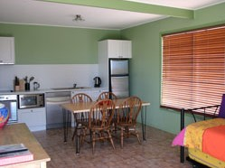Fossickers Cottages - Port Augusta Accommodation