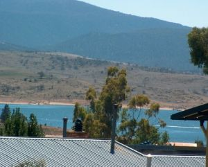 Bogong 17 - Port Augusta Accommodation
