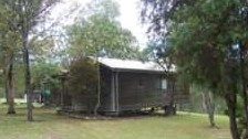 Bellbrook Cabins - Port Augusta Accommodation