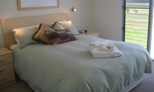 Adina Vineyard - Port Augusta Accommodation