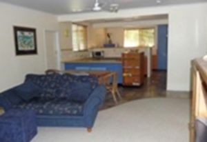 Leeway Beach House - Port Augusta Accommodation