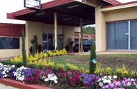 Warwick Motor Inn - Port Augusta Accommodation