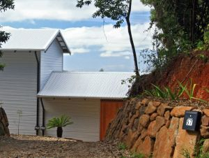Warringa At Springbrook - Port Augusta Accommodation