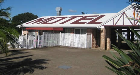 Beenleigh Village Motel - Port Augusta Accommodation