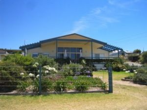 Emu Bay Lodge - Port Augusta Accommodation