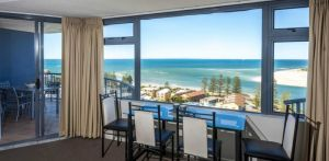 Centrepoint Holiday Apartments Caloundra - Port Augusta Accommodation