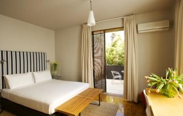 Hotel Dive - Port Augusta Accommodation